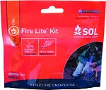 SOL Fire Lite Kit